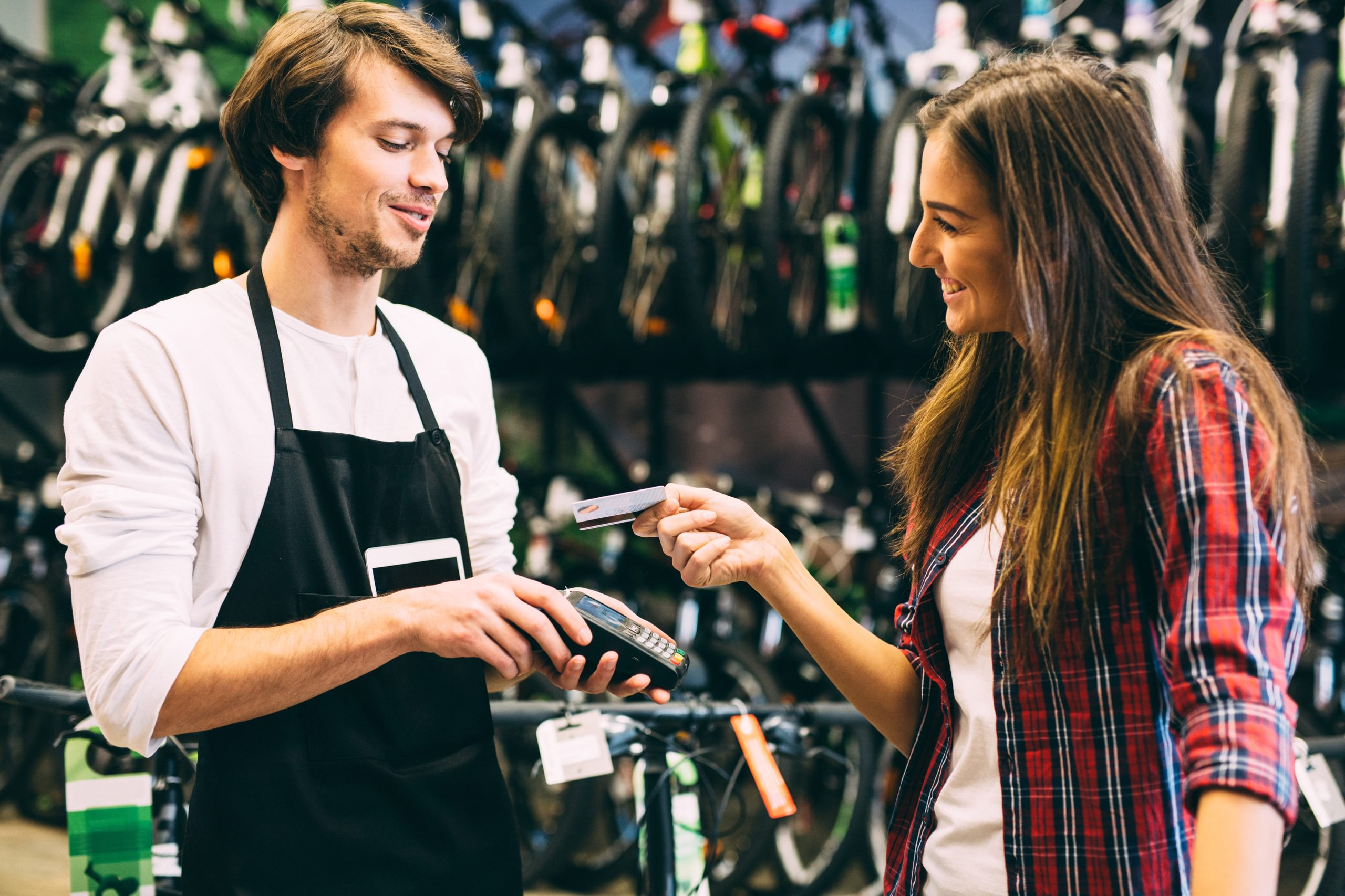 ATTACHMENT DETAILS Retail-Checking-Out-2.jpg November 16, 2018 595 KB 2560 × 1706 Edit Image Delete Permanently URL http://dev.scapromotions.com/wp-content/uploads/2018/11/Retail-Checking-Out-2.jpg Title