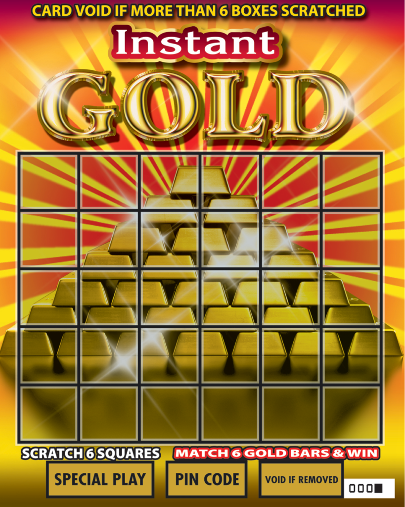 Instant_Gold_6 of 30